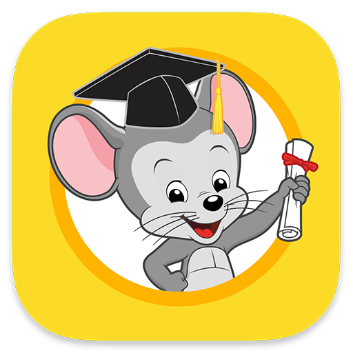 (ABCmouse.com - Early Learning)
