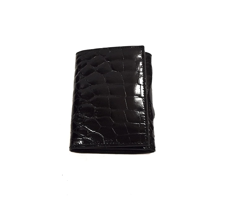 Tardini ACCESSORY メンズ US サイズ: S カラー: ブラック B078SJ24PT