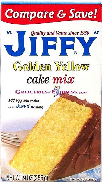 Easy Red Velvet Cake Recipe With Yellow Cake Mix