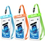 Cell Phone Dry Bags