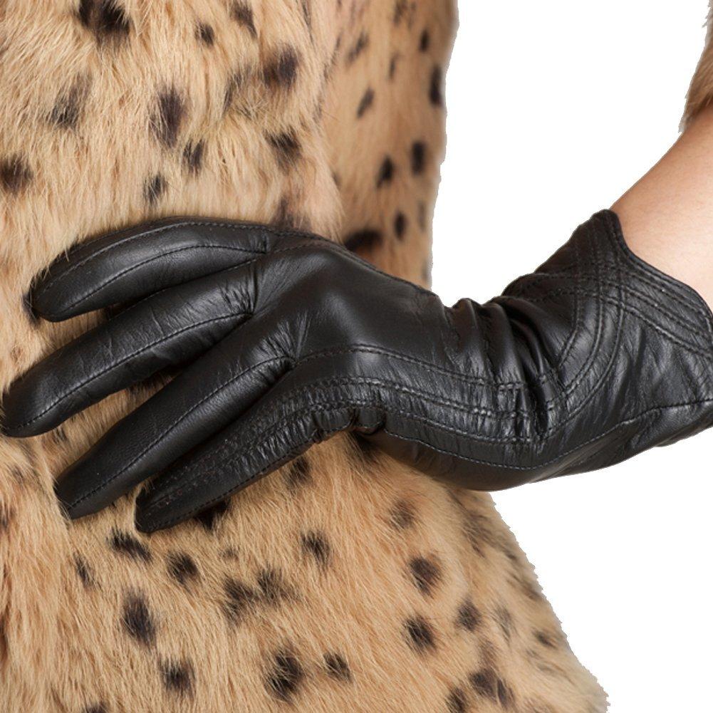 Black(Non-touchscreen)