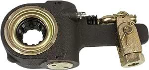 World American WAAS1132 Automatic Slack Adjuster