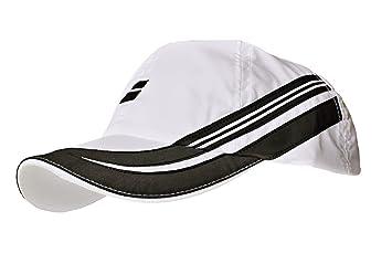 Babolat Tennis Cap For Men 02b26e03a8f