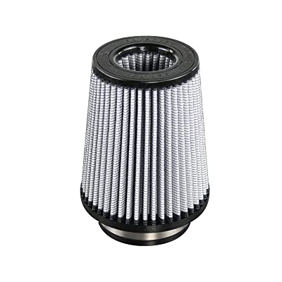 aFe 21-91057 MagnumFLOW IAF Pro Dry S Air Filter: Automotive