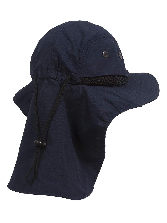 Travelers Flap Cap Gravity Outdoor Co