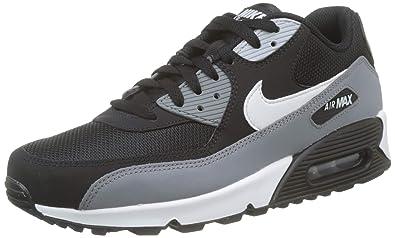Nike Schuhe Herren Nike Air Max 90 Essential Schuhe Nike