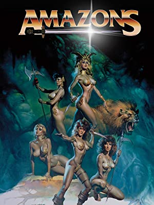 amazons 1986 download