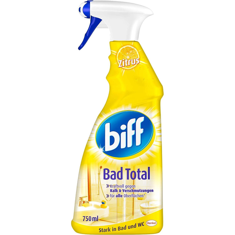 Biff Bad Total