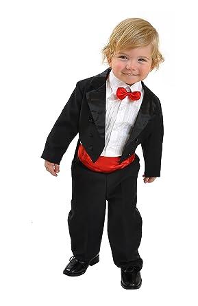 Taufkleidung 80 Top Angemessener Preis Baby Taufanzug Gr