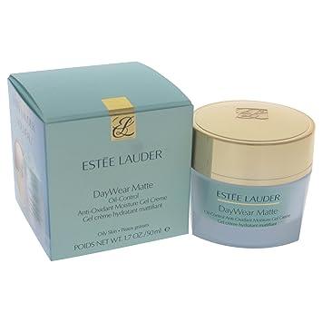 DayWear Matte Oil-Control Anti-Oxidant Moisture Gel Creme by Estée Lauder #7