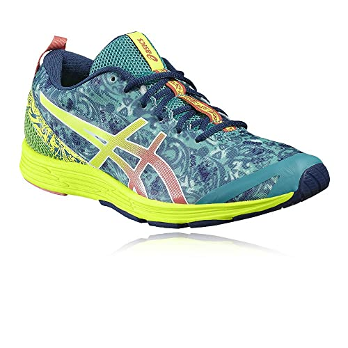 ASICS Gel-Hyper TRI 2 Women's Running Shoes