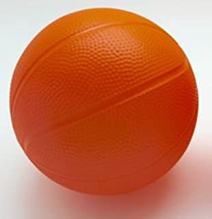 product image for Little Tikes - Toddler / Kids Replacement Basketball Ball - 5.82 inch diameter