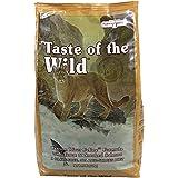 Taste of the Wild Canyon River Feline - 5 lbs