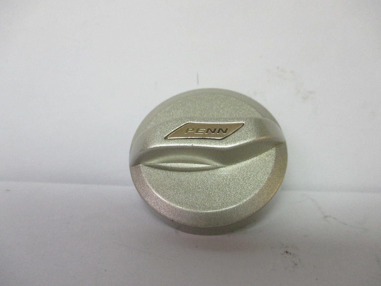PENN Spinning Reel Part Drag Knob 52-1800 Prion 1800 2400