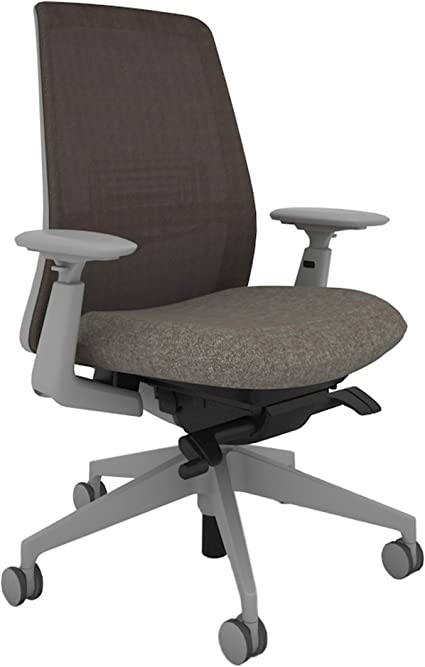 Haworth soji office chair replacement parts