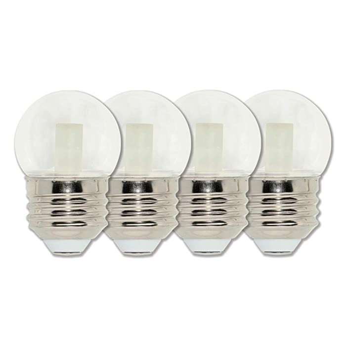 Top 9 Ge 75 Watt Night Light Bulb