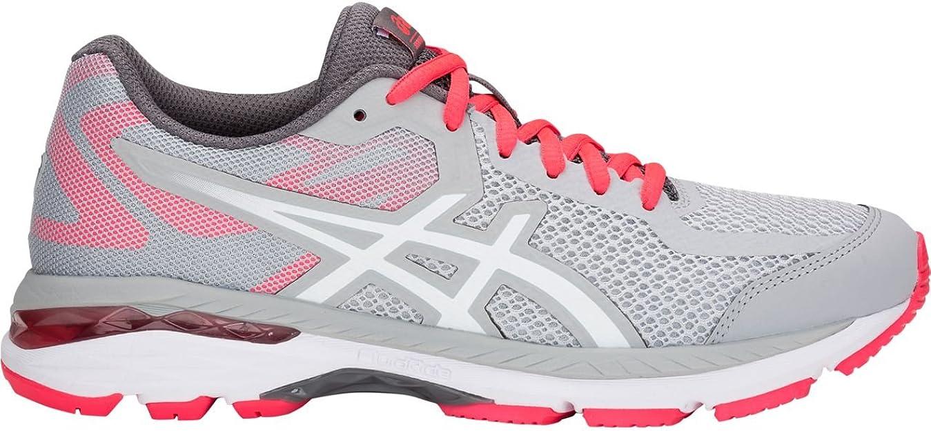 ASICS Women's Gel-Glyde 2 Running Shoe