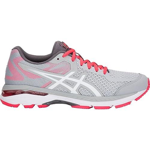 ASICS Women's Gel Glyde 2 Running Shoe