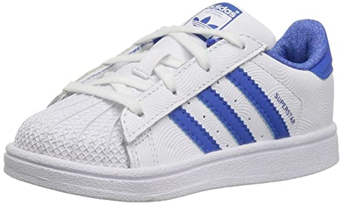 scarpe ragazzo adidas superstar
