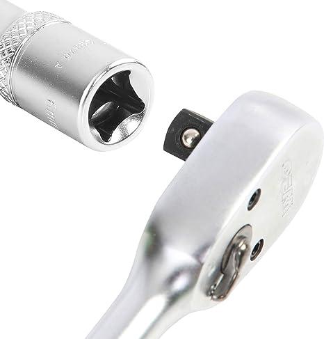 OEMTOOLS  22279 15 mm Metric Deep Socket