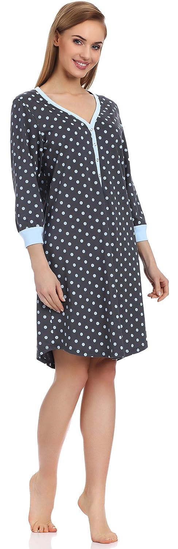 Italian Fashion IF Camis/ón Mujer N4R1 0111
