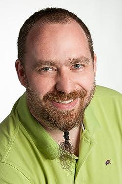Christian Bartz