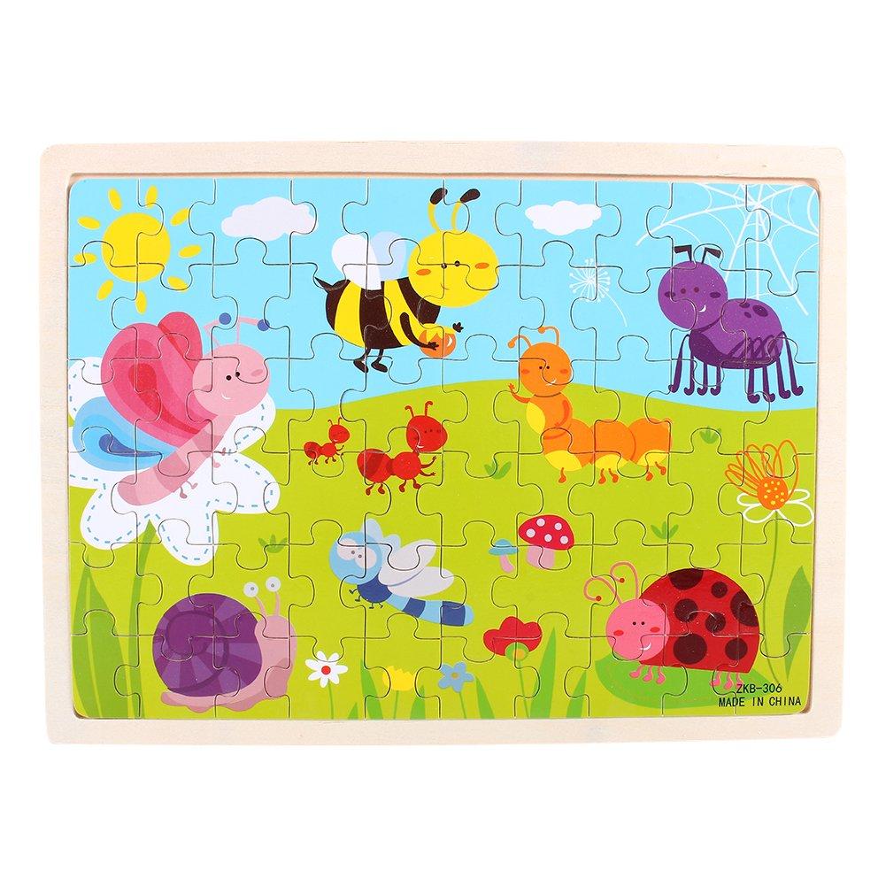 galvanizado 50 x 4,5 x 4,5cm FATMOOSE Anclaje en /ángulo el juego 4 piezas para el parque infantil y el columpio