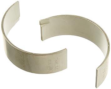 Glyco 71-3904 STD Big End Bearings