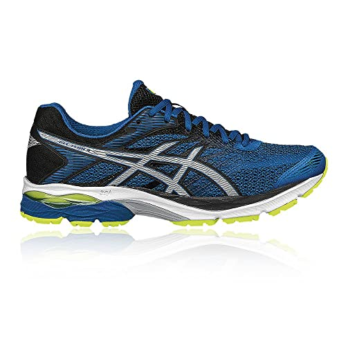 Asics Gel-Flux 4 Zapatillas para Correr - 42