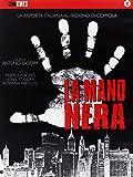 La Mano Nera - Prima della Mafia...Più della Mafia (DVD)