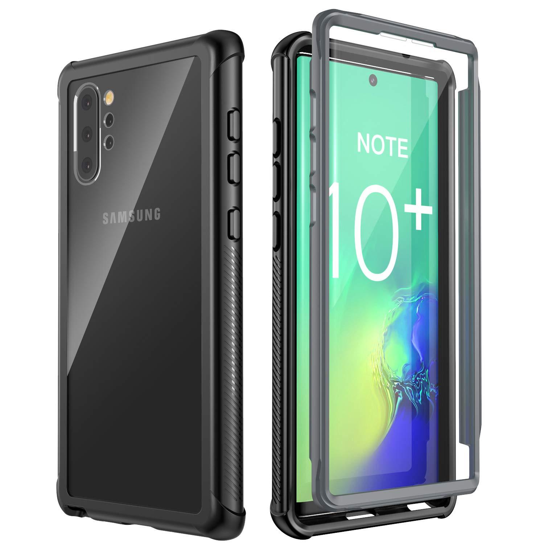 Funda Cuerpo Completo Para Samsung Galaxy Note 10 Plus/ 5g