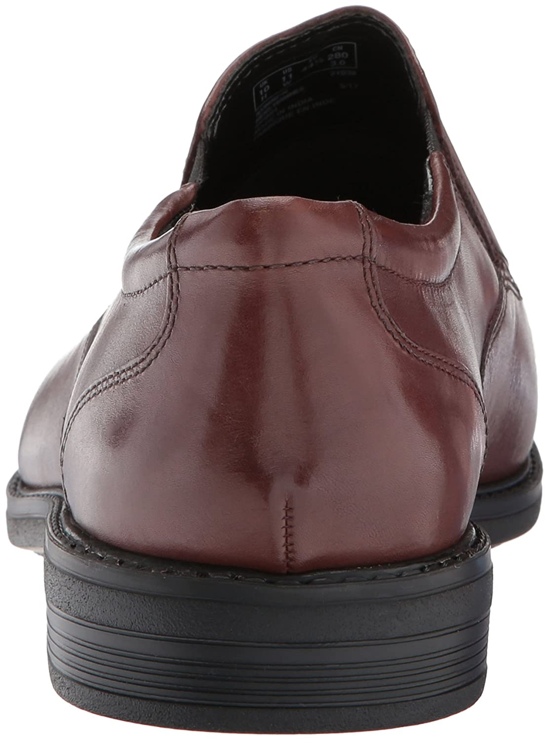 Bostonian B01NCUIG16 Men's Bolton Free Oxfords 14 M US|Brown B01NCUIG16 Bostonian f330af