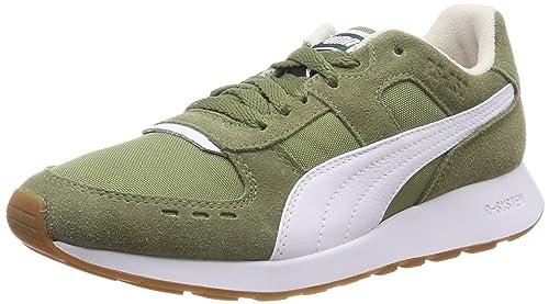 d73dce9c78100f Puma Damen RS-150 Nylon WN s Sneaker  Amazon.de  Schuhe   Handtaschen