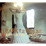 Distorted Ghost EP