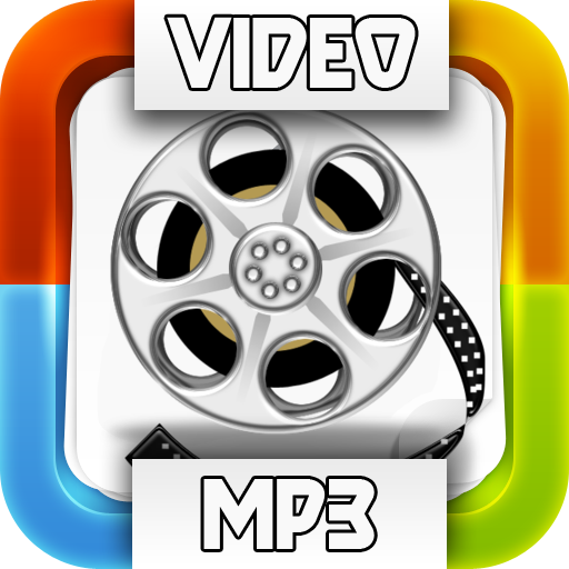 (Video To Mp3 Converter)