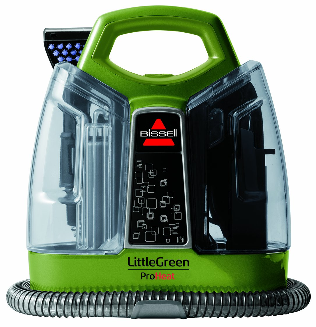 green machine carpet cleaner canadian tire canadian tire weekly flyer weekly flyer nov 7. Black Bedroom Furniture Sets. Home Design Ideas