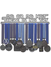 Amazon Com Trophies Medals Amp Awards Accessories