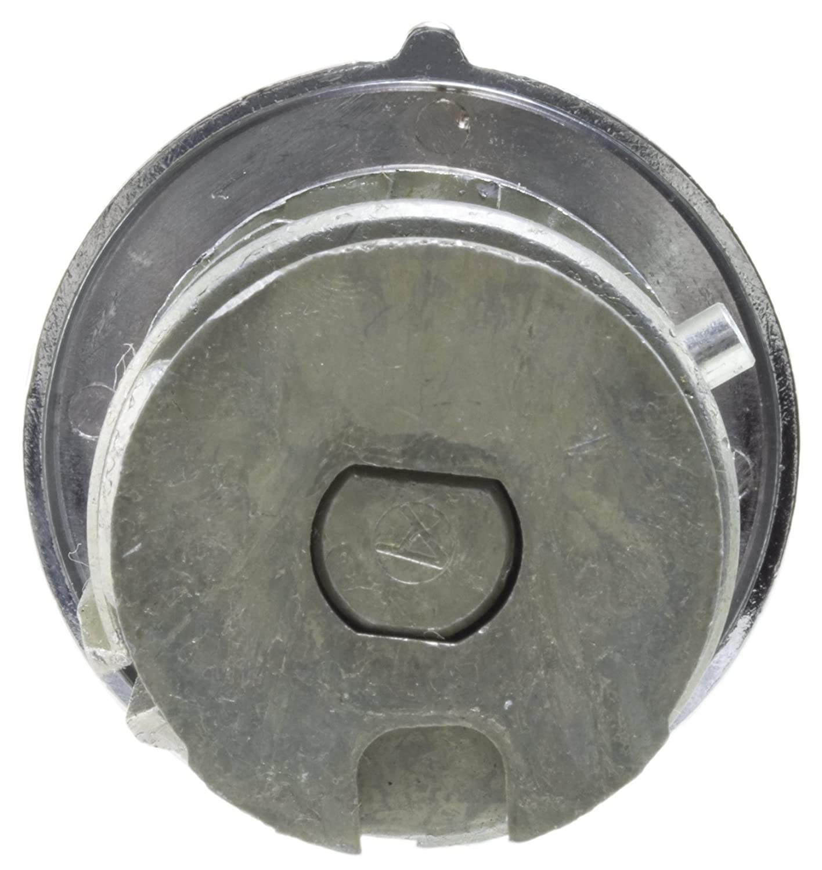 WVE by NTK 4H1068 Ignition Lock Cylinder