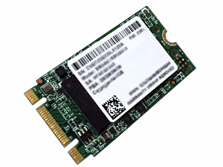 Intel SSD Pro 1500 Series 120 GB SSD M.2 2242 Solid State Drive ...