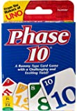 PLUSPOINT Exclusive Collection of Games for Travelling , Education ,Matching Pictures ,Numbers,Sequence for Boys ,Girls,Adults (Phase 10)