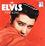 Elvis - The King - Double CD