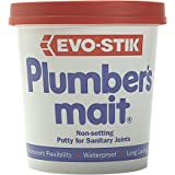 Evo Stik Plumbers Mait 750g 456006