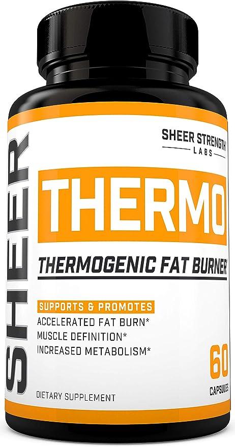 thermo shock fat burner recenzii)