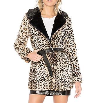 Niña Invierno Abajo chaqueta fashion carnaval,Sonnena ❤ Las mujeres abrigan el invierno Tops