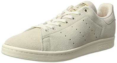 adidas Unisex Erwachsene Stan Smith Basketballschuhe: Amazon