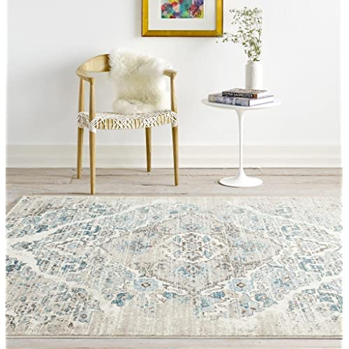 Farmhouse Rugs Amazon Com