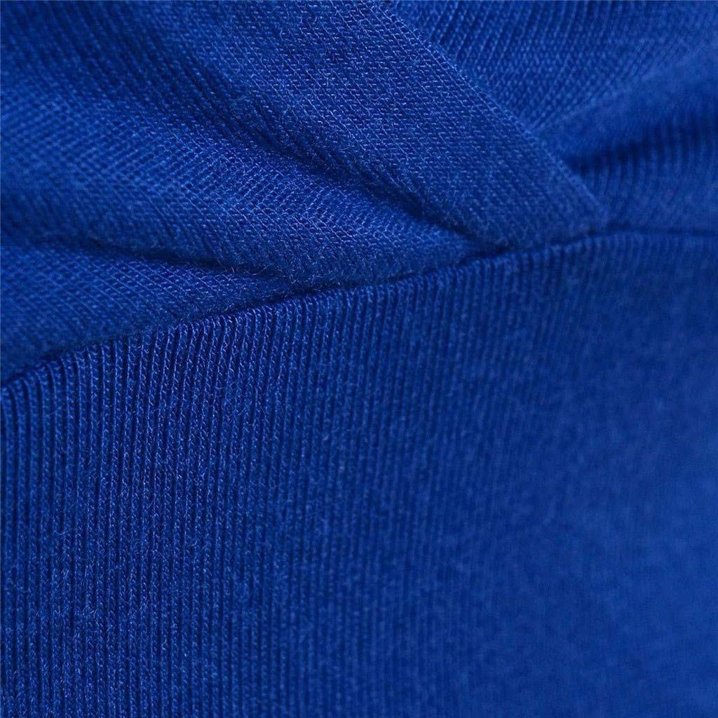 HIRIRI Women Spaghetti Strap Tunic Tops Stretchy Camisole Slim Short Blouses Shirts Sleeveless