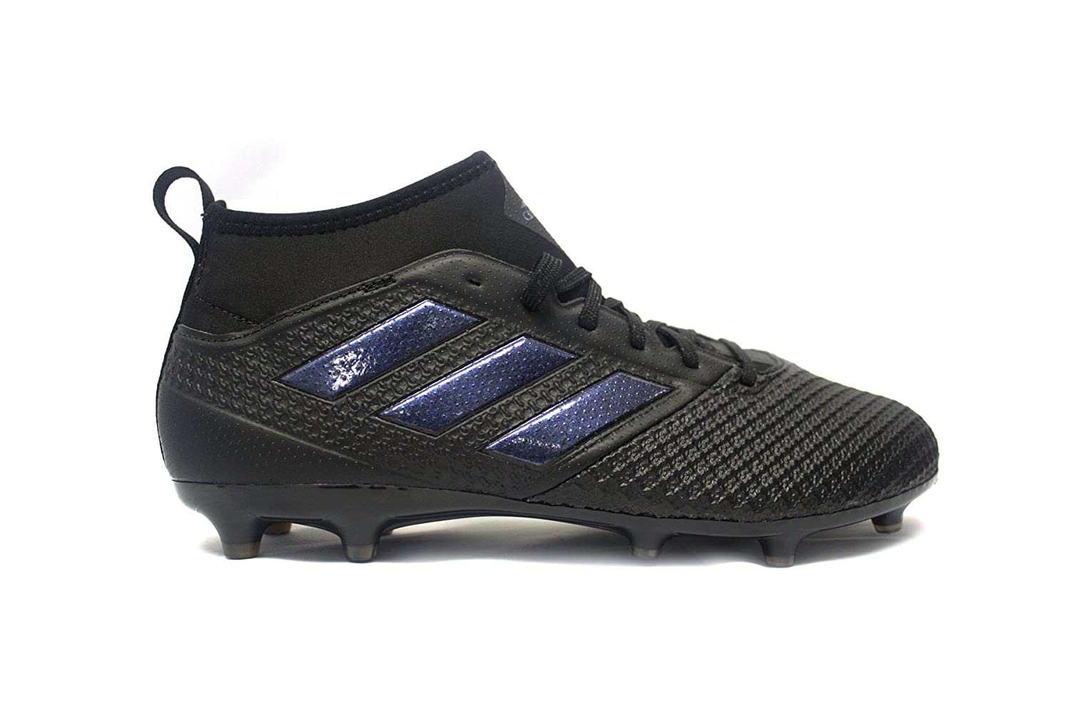 AdidasACE 17.3 FG - Ace 17,3 Firm Ground Schuhplatten (Cleats) Herren