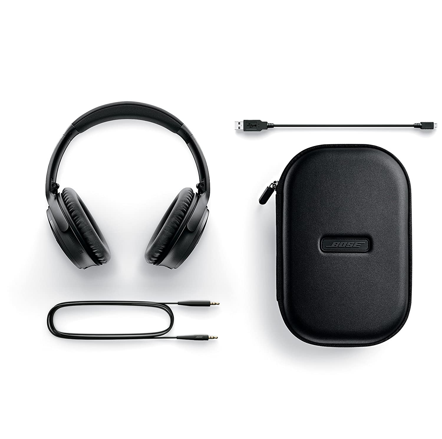 QuietComfort 35 II Wireless
