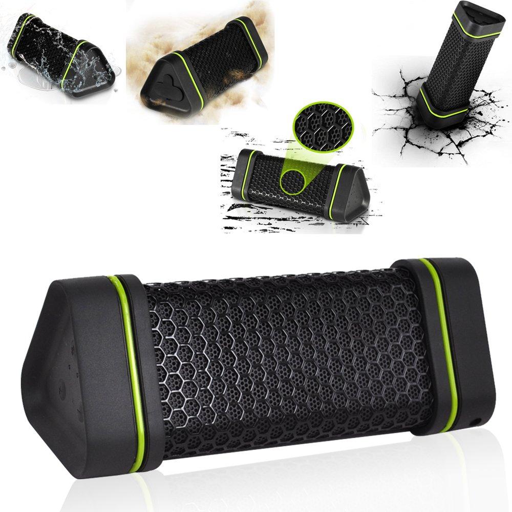 Amazon.com: Cooligg Indoor Outdoor Sport Shockproof Dust-proof ...